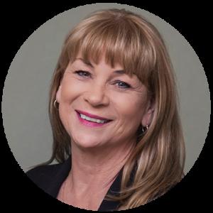 Cindy Wyant - KSLM Salem Oregon